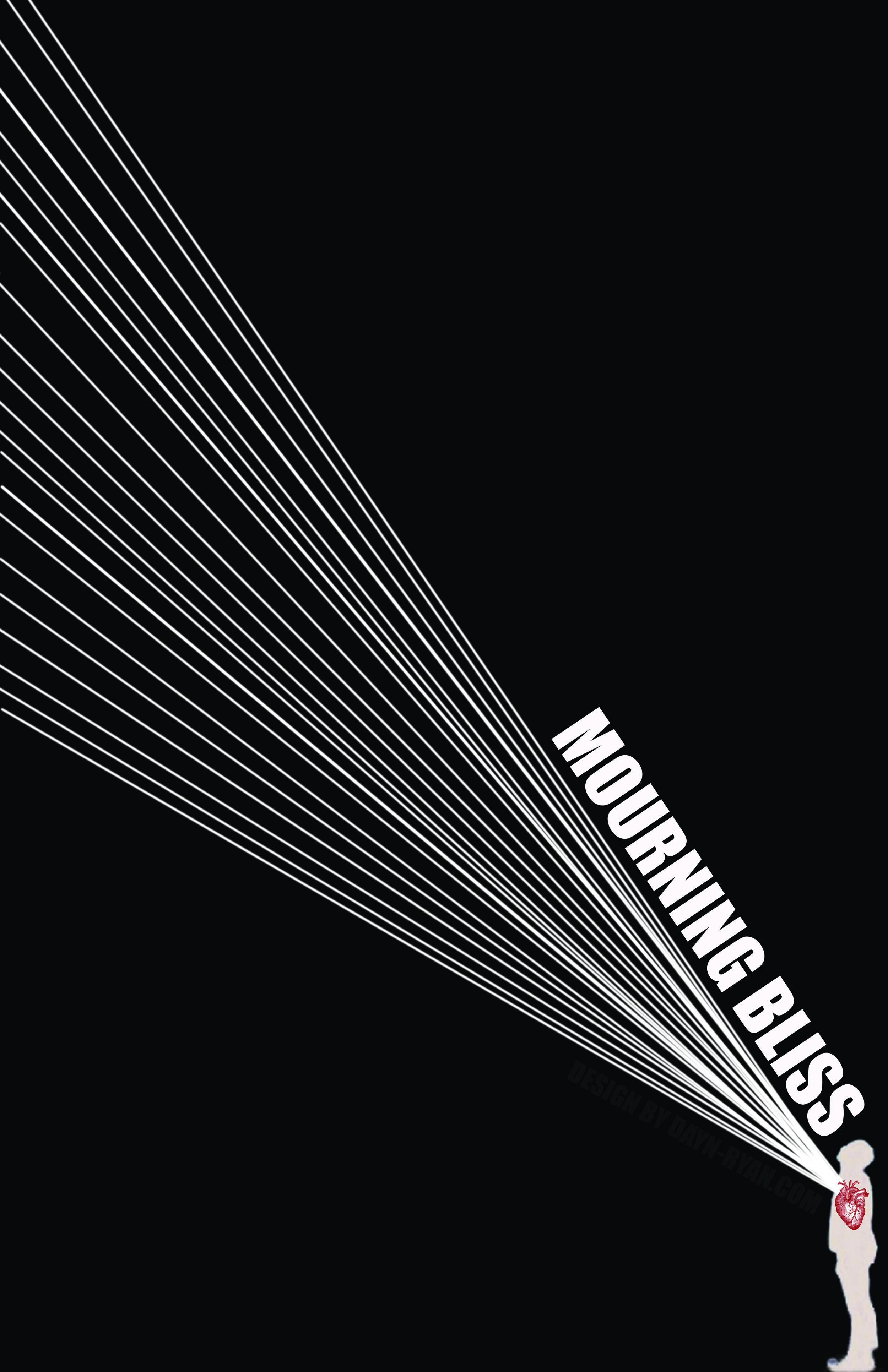 Poster 11 x 17 Mourning Bliss (2).jpg