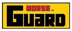 horse guard.jpg