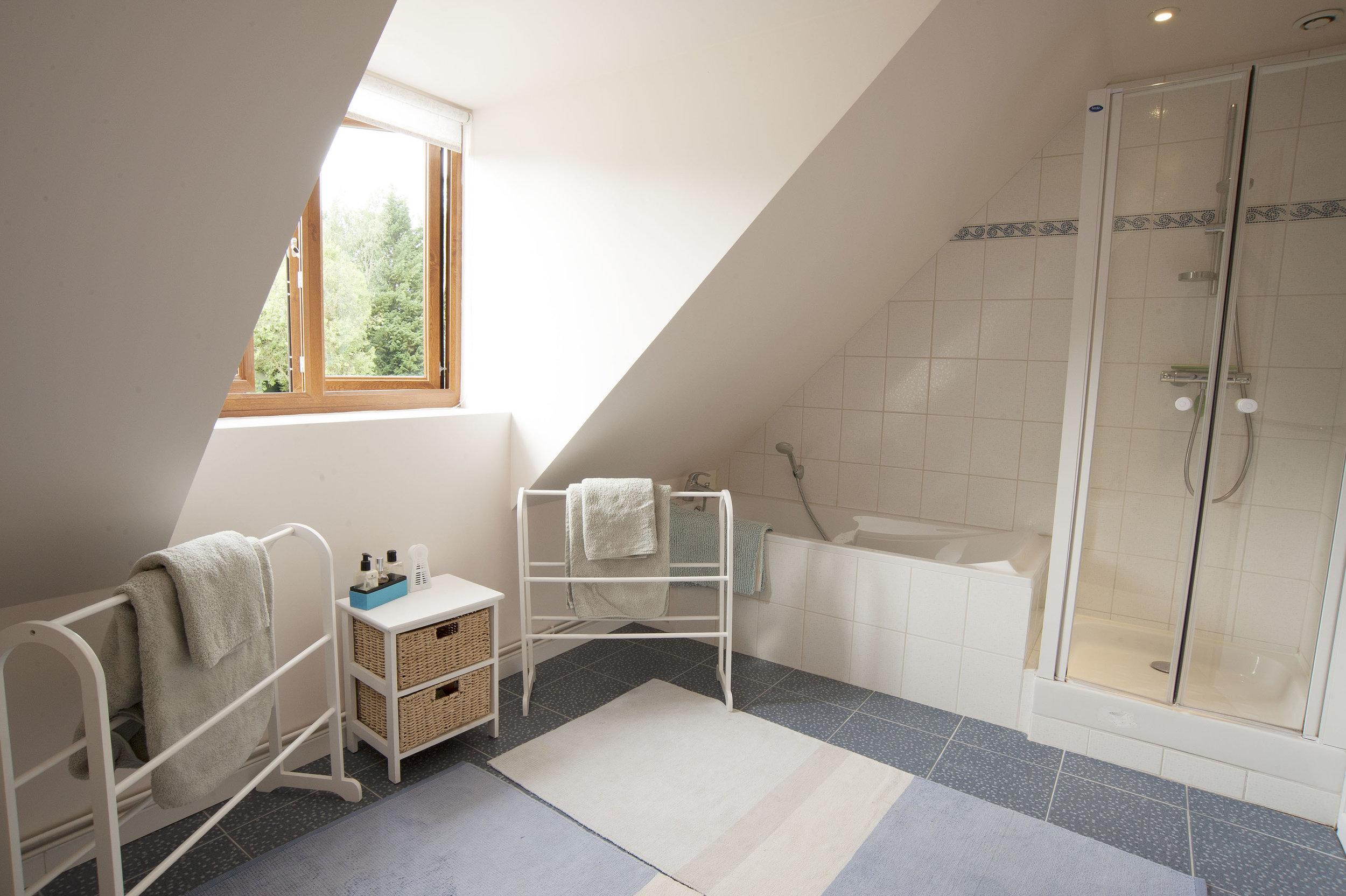 bathroom5433.jpg