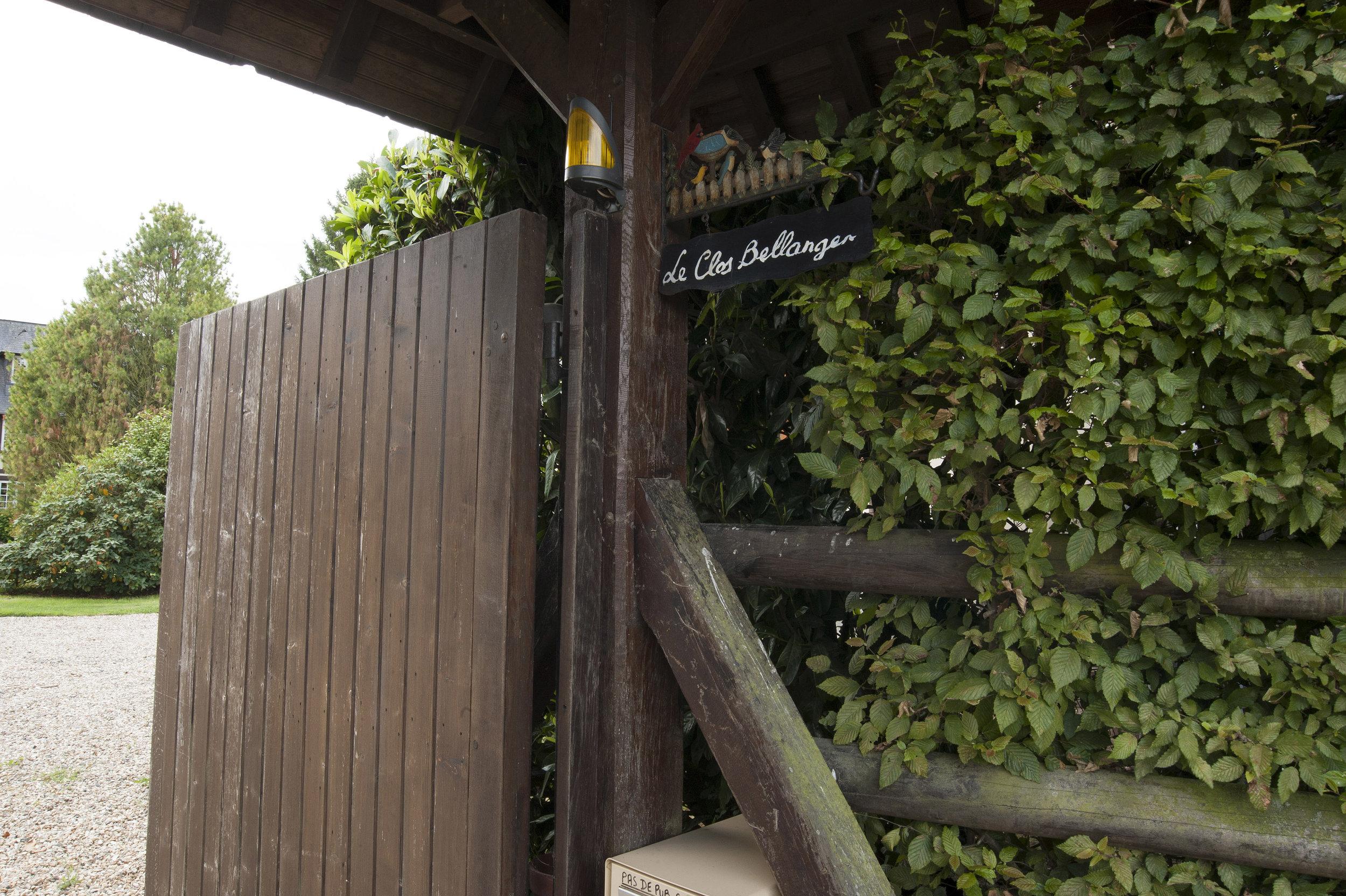 garden5716.jpg