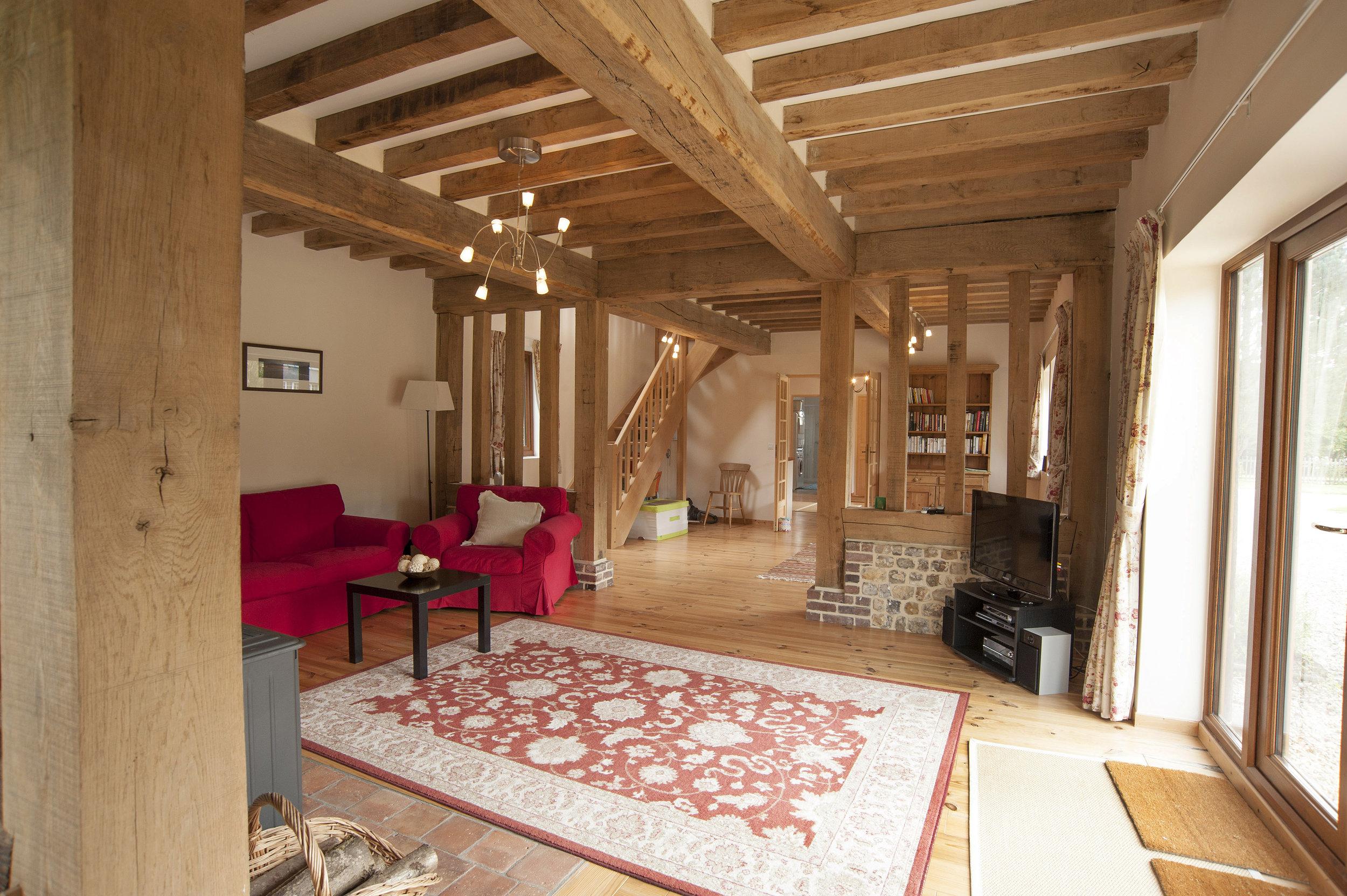 livingroom5568.jpg