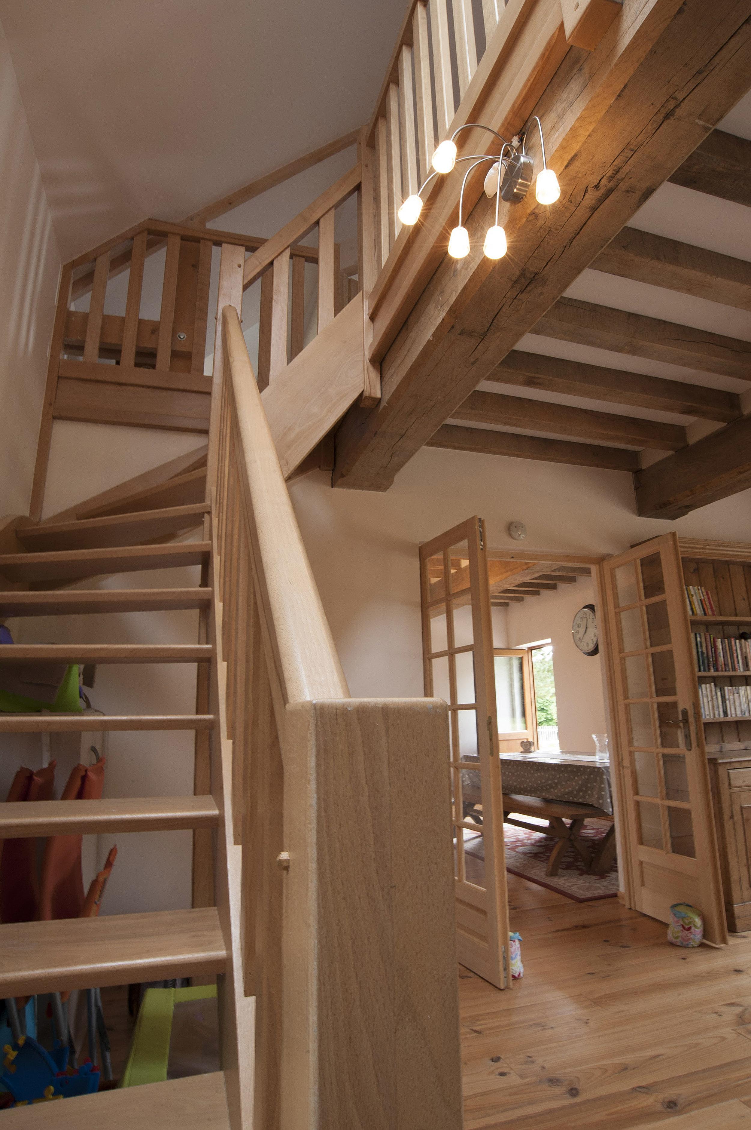 stairs5585.jpg
