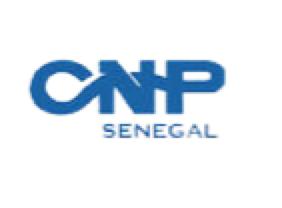 CNP SENEGAL