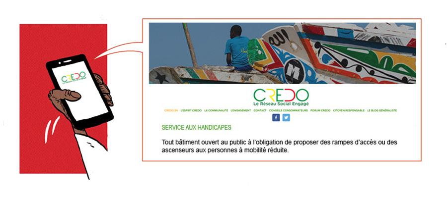 serviceconso2.jpg