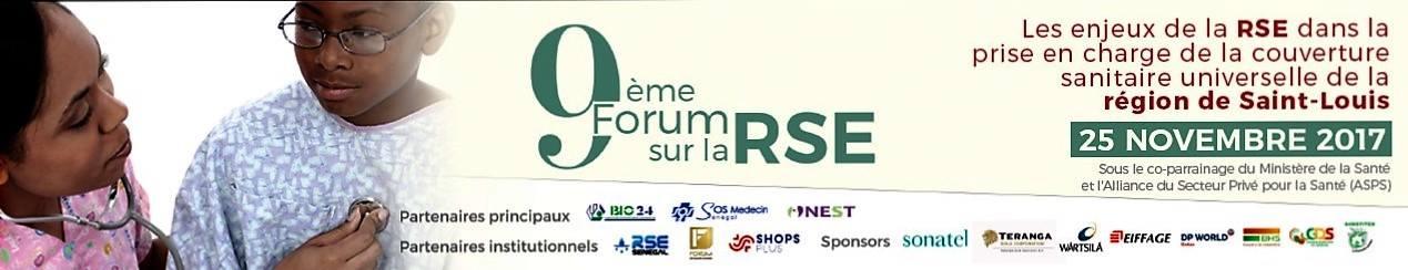 bandeau forum rse 2017.jpg