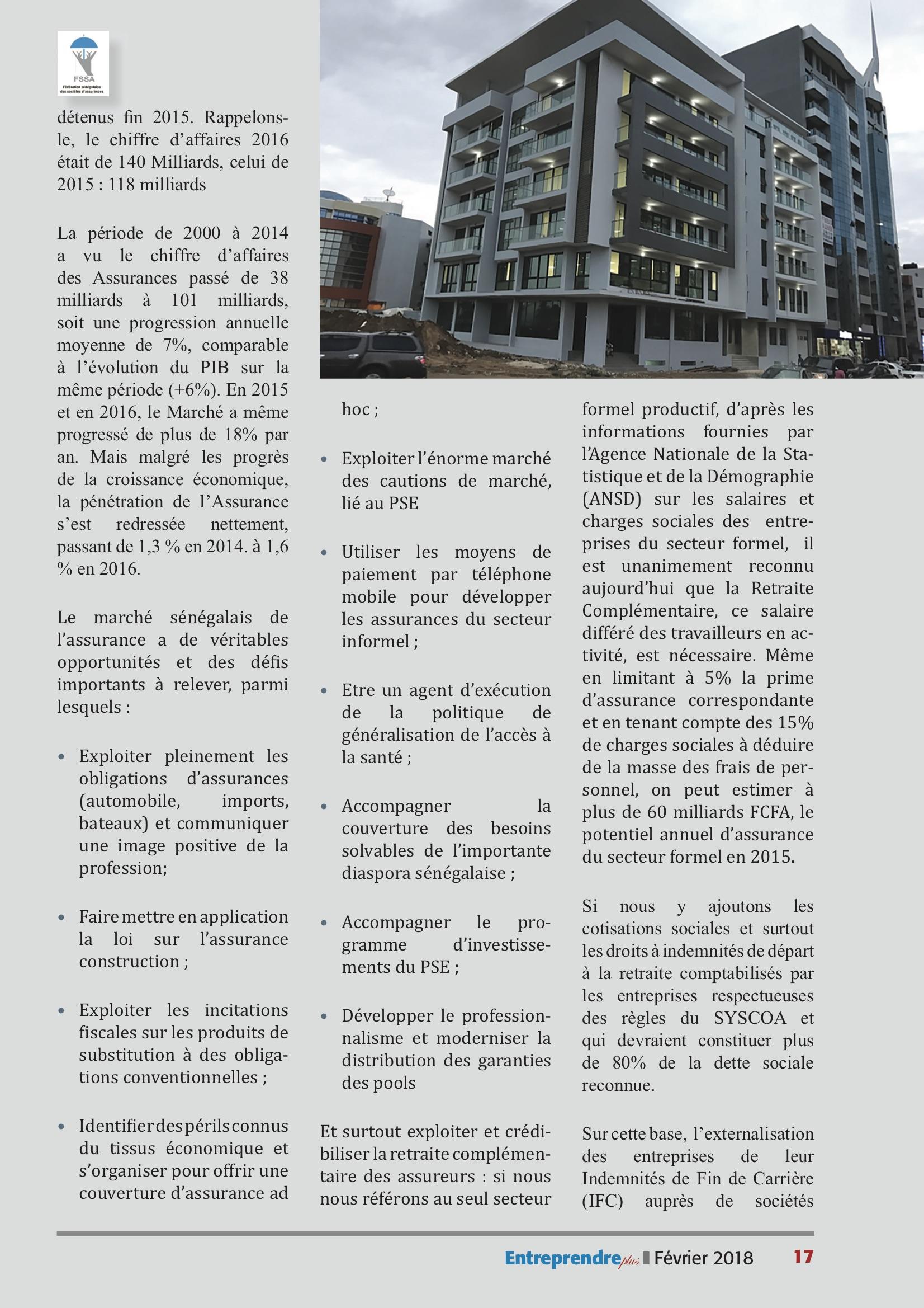 Entreprendreplus Fssa P2.jpg