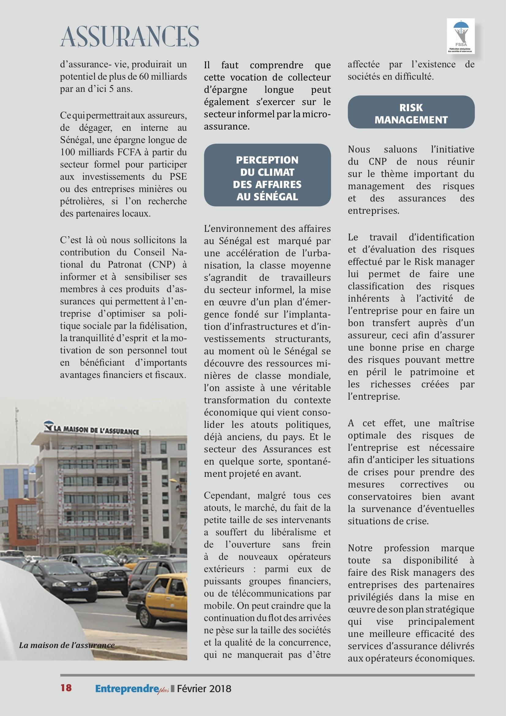 Entreprendreplus Fssa P3.jpg