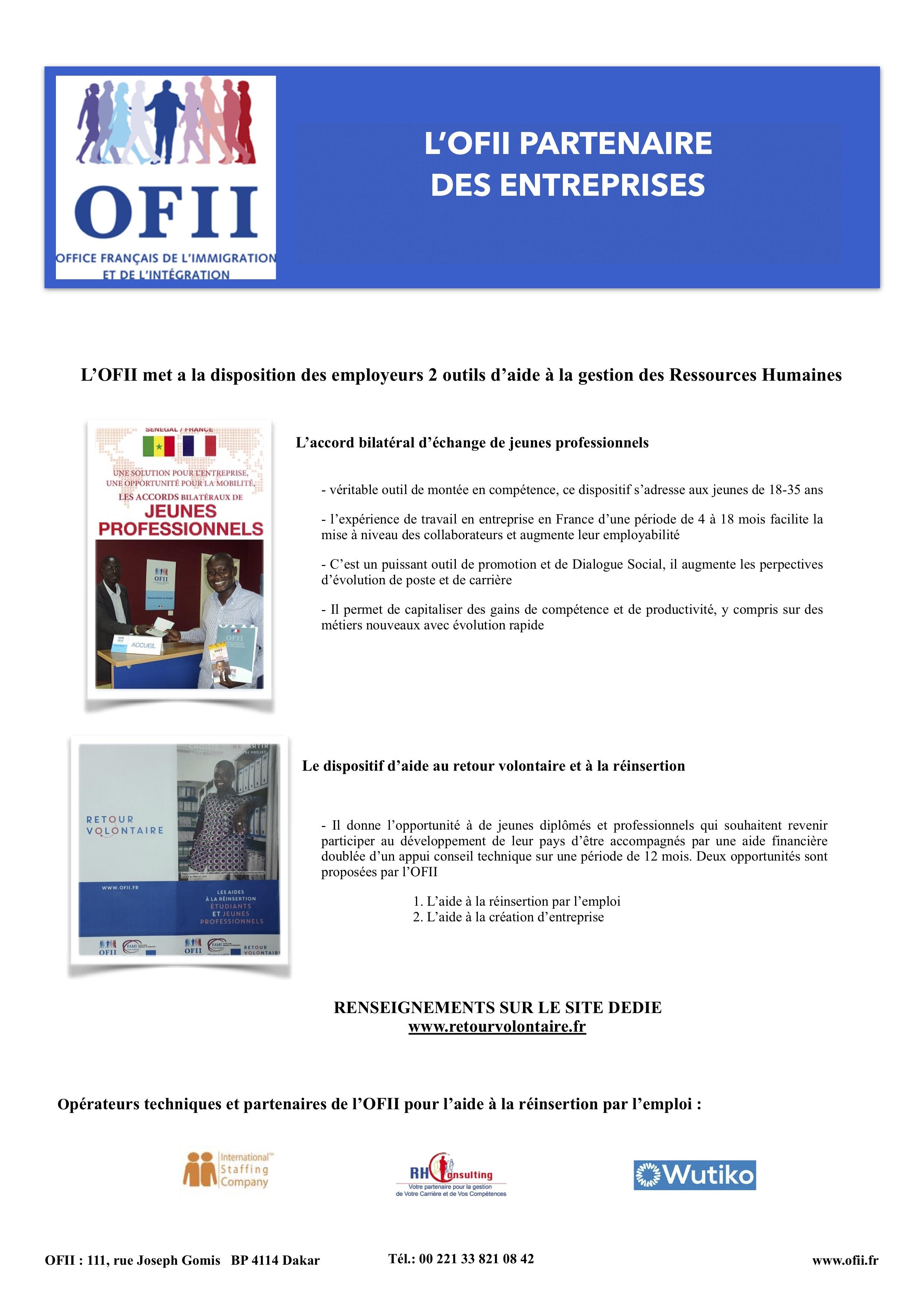 3_OFII = Edition CNP 2018 - V3.jpg