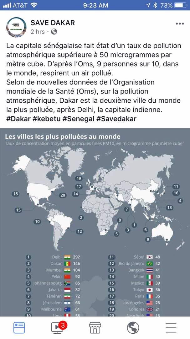 dakar 2e ville la plus polluée au monde.jpg