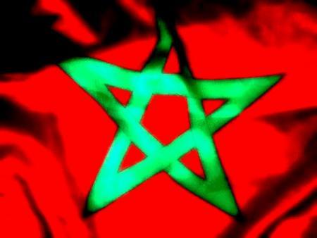 drapeau marocain.jpg