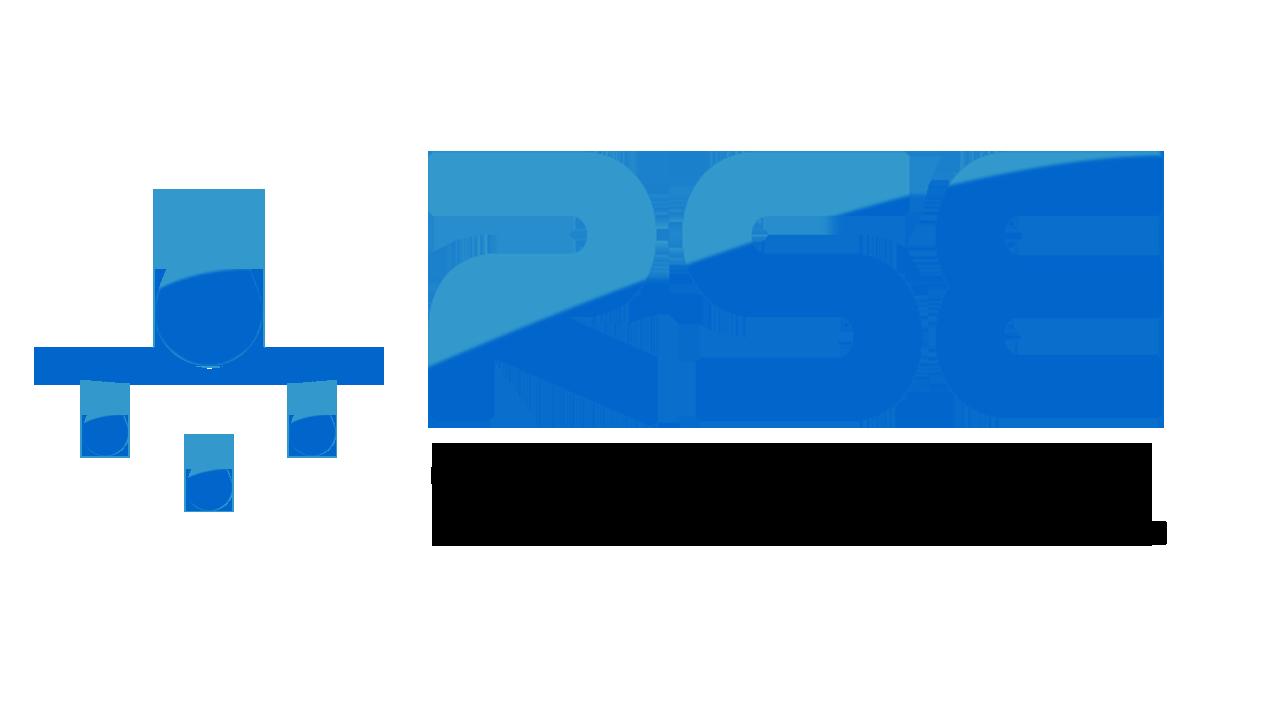 2008 - 2018 : Une décennie de promotion de la RSE au Sénégal, comme contribution de l'entreprise à l'atteinte des Objectifs du Développement Durable - ODD