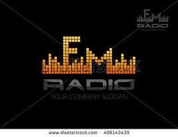 logo radio fm 1.jpg