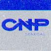 logo cnp.png