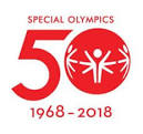 logo special olympics.jpg