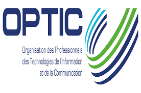 logo optic.png