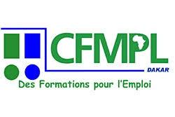 logo cfmpl.jpg