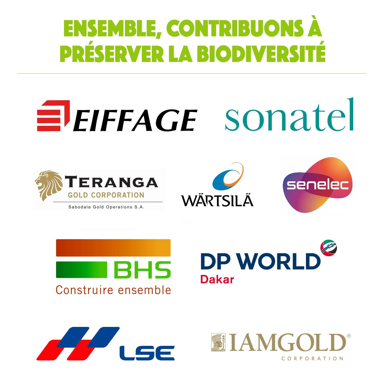Banniere Ensemble Biodiversité.jpg
