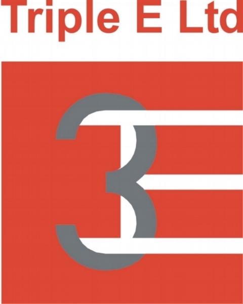 Triple E Ltd