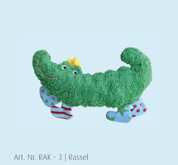 RAK-3_000.jpg