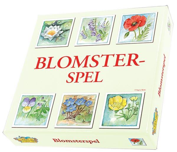 blomsterspel.jpg