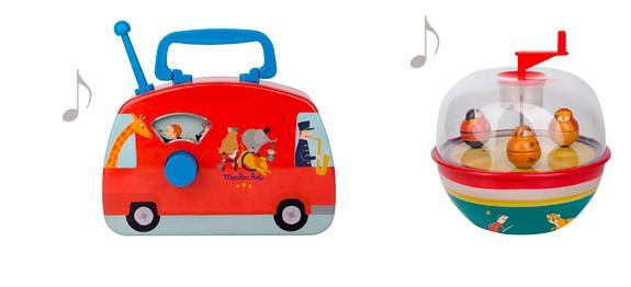 globe-cirque-et-bus-musical-575x262.jpg