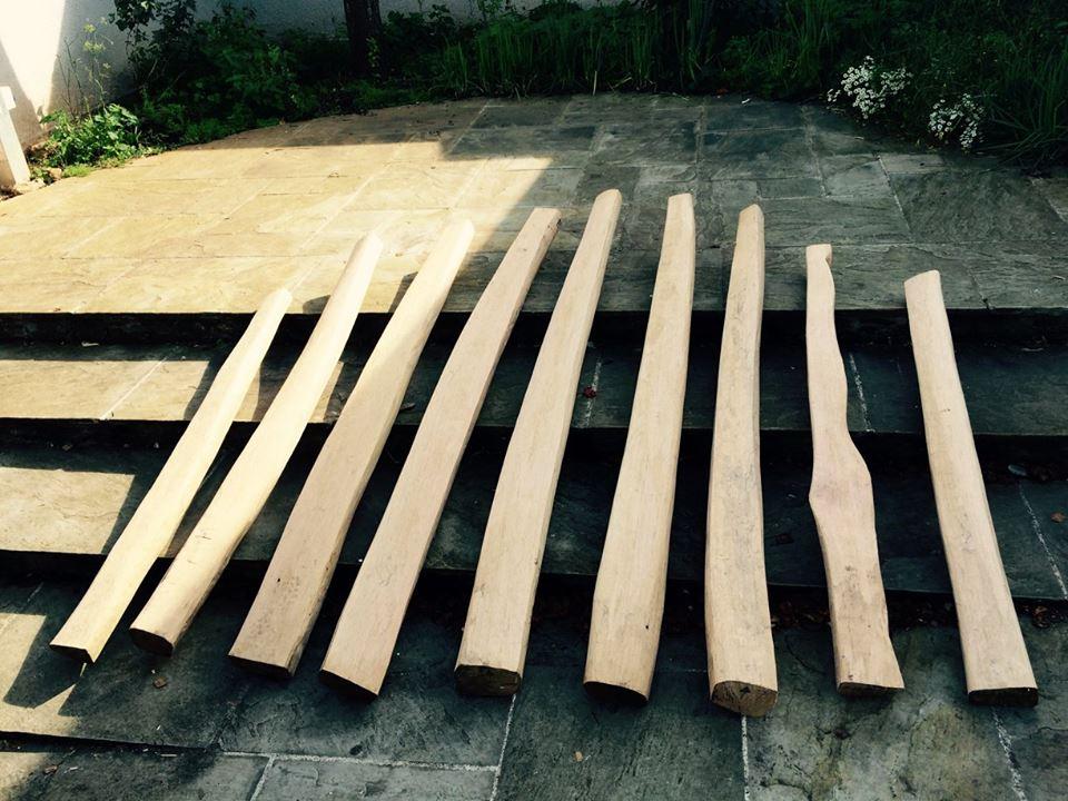 finished uprights.jpg