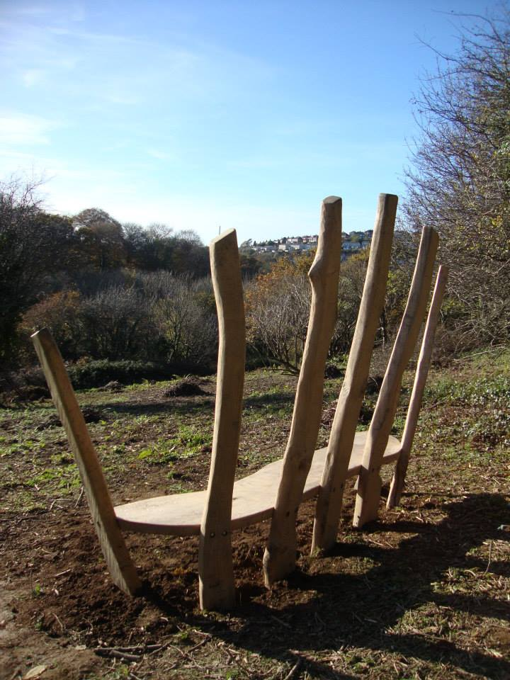 community orchard seat from behind.jpg