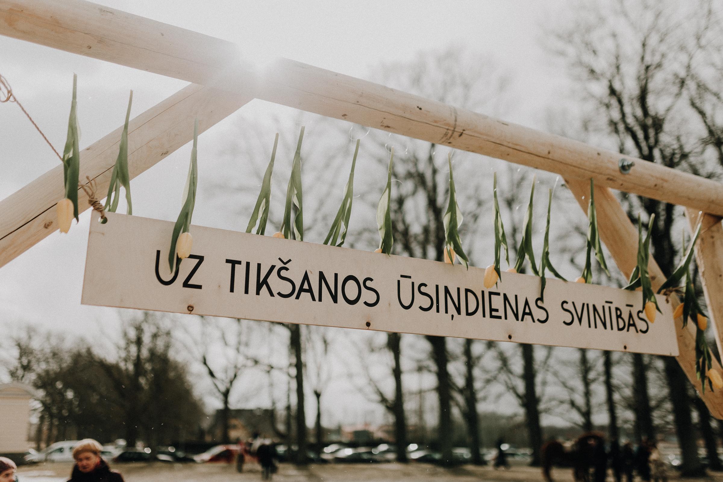 Lielās Dienas Tirdziņš-64.jpg