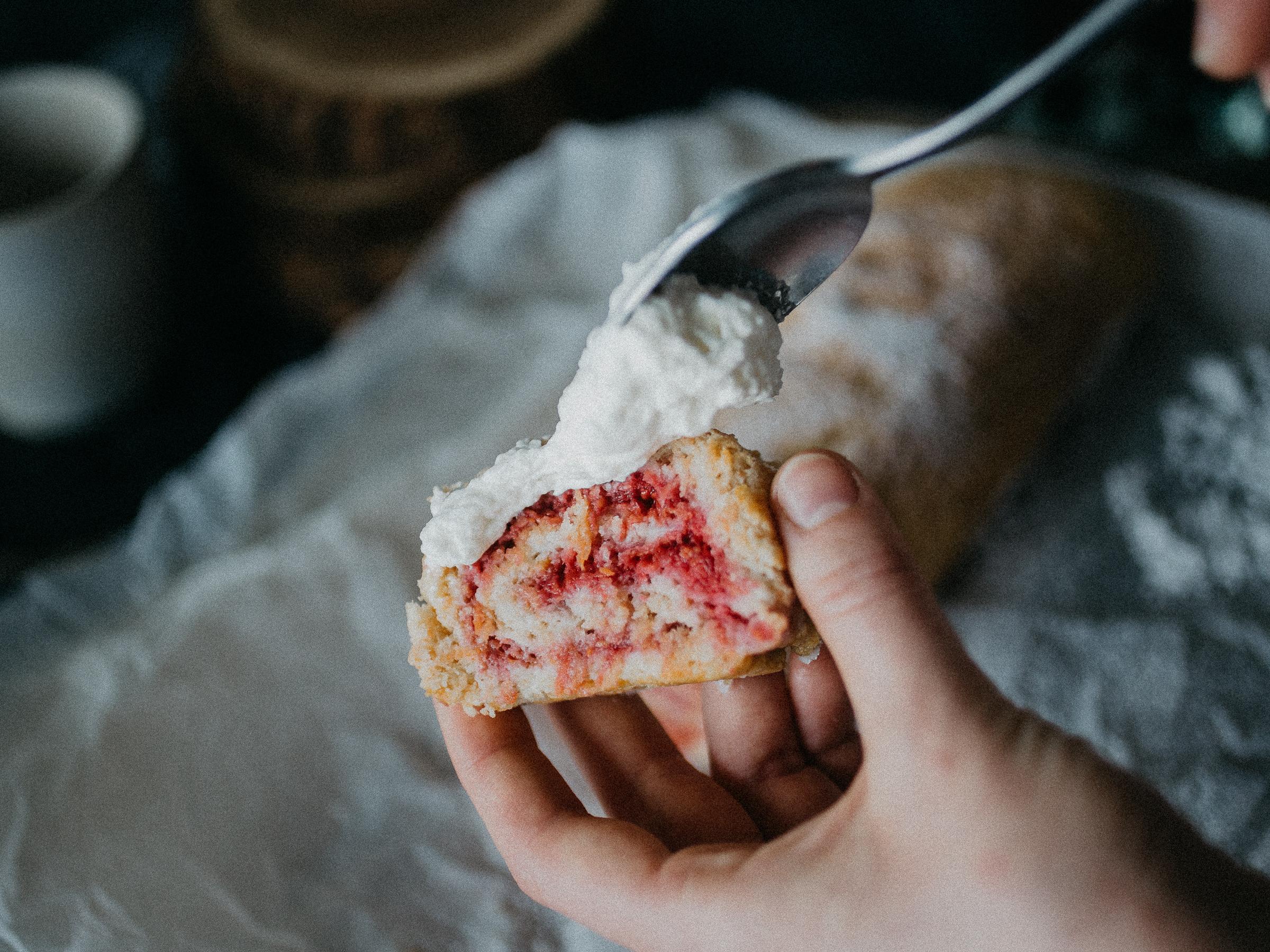 Gardu Muti Lielā diena ēdieni-727.jpg