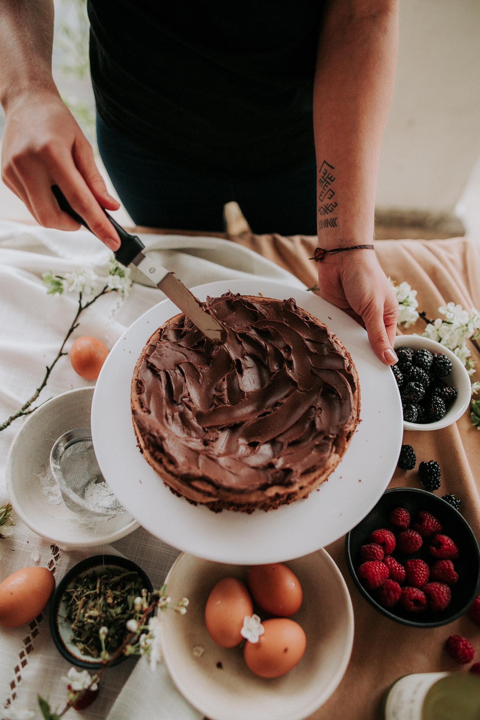krēmsiera šokolādes kūka (23).jpg