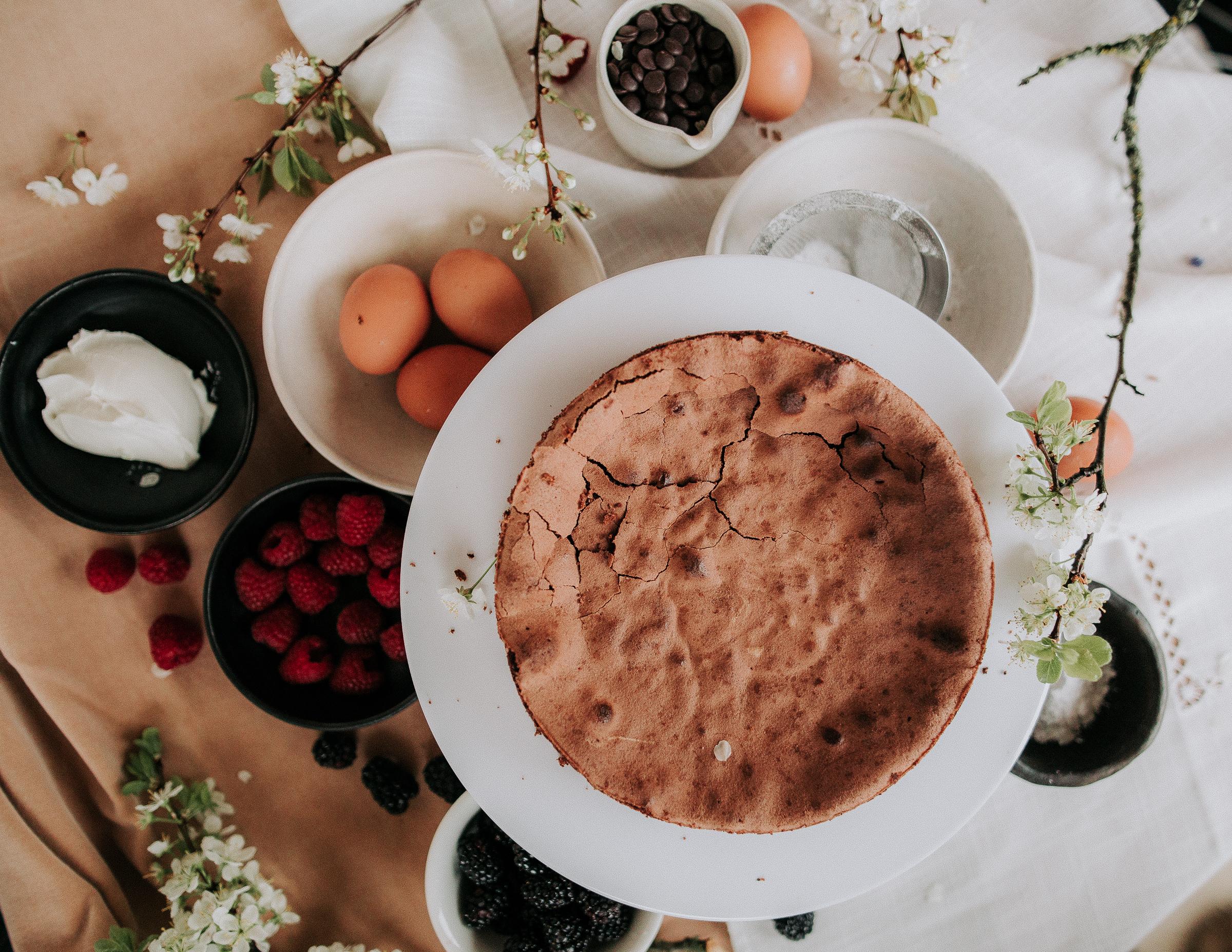 krēmsiera šokolādes kūka (8).jpg