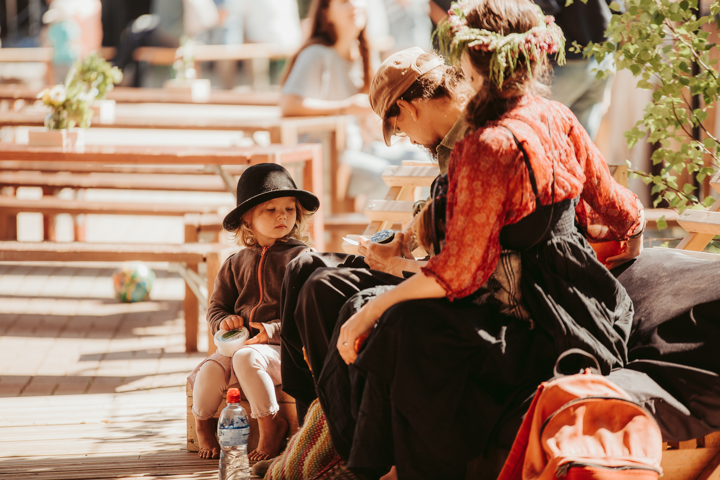 etnofestivals-sviests (2).jpg