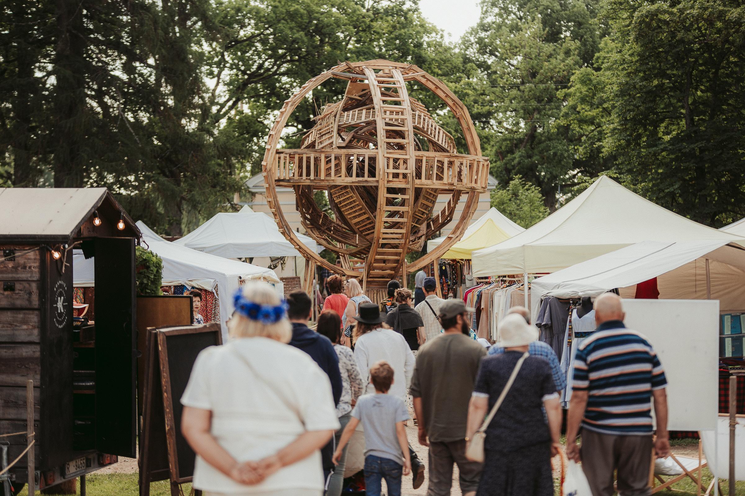 etnofestivals-sviests (7).jpg