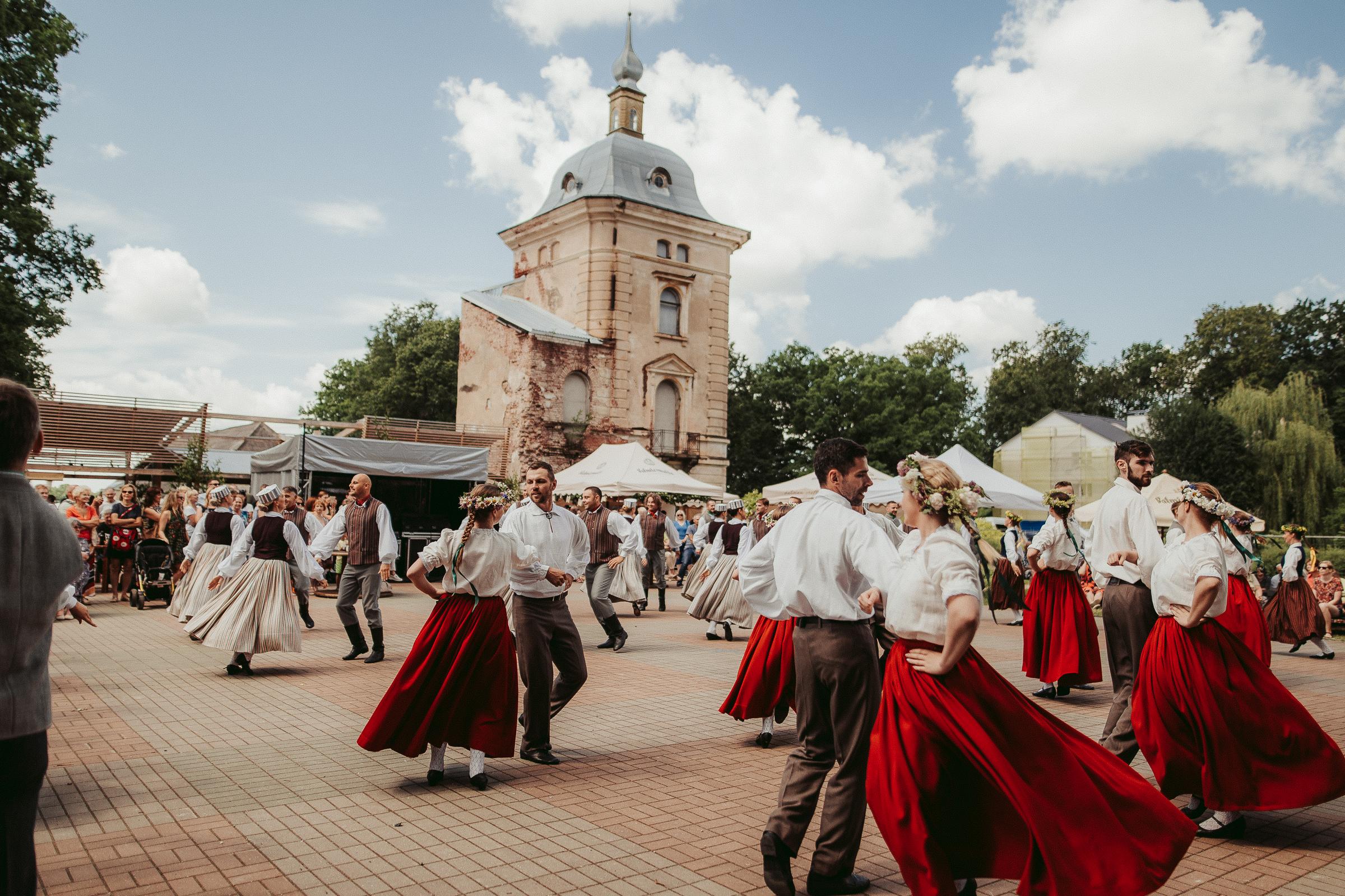 etnofestivals-sviests (28).jpg