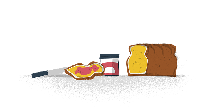 Furnitures_shade_Bread and Jam copy.png
