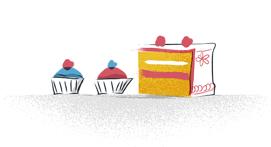 Furnitures_shade_Cakes copy.png