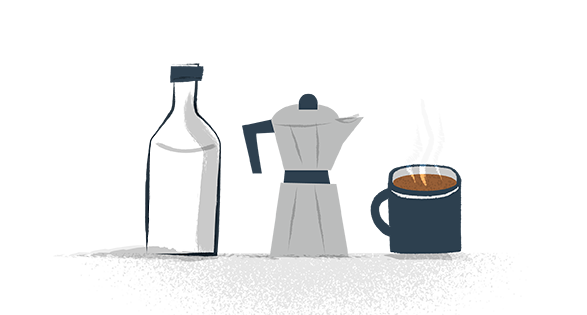 Furnitures_shade_Milk Coffee  copy.png