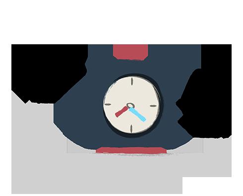Clocks__Day copy.png