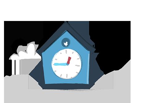 Clocks__Live In copy.png