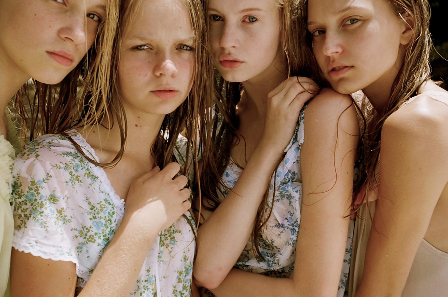 Yaniv fashion-85.jpg