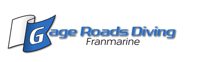 gage-roads-diving-logo-site.png