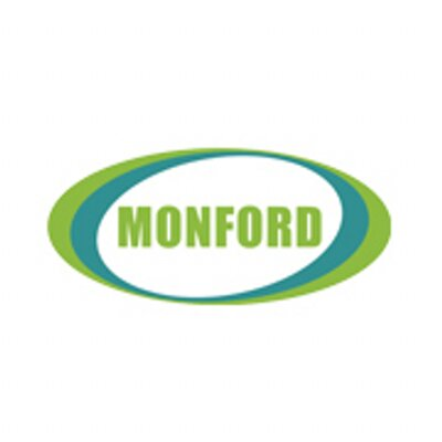 Monford.jpeg