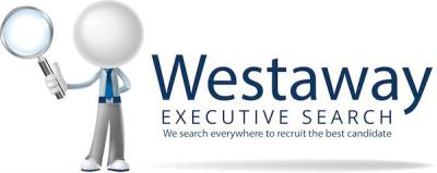 westaway-new-logo-e1425880488884.jpg