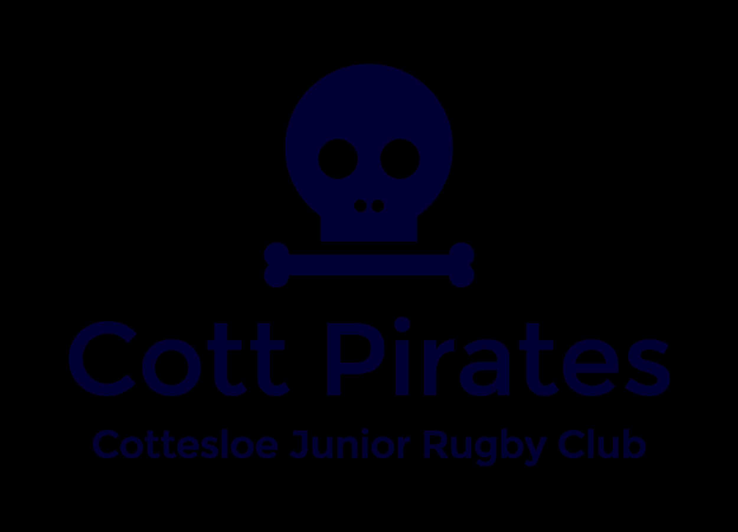 cott pirates