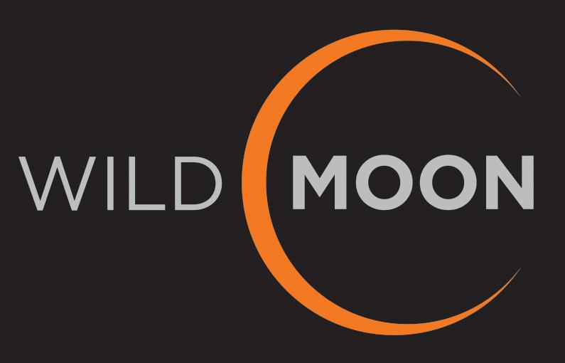 Wildmoon Marketing