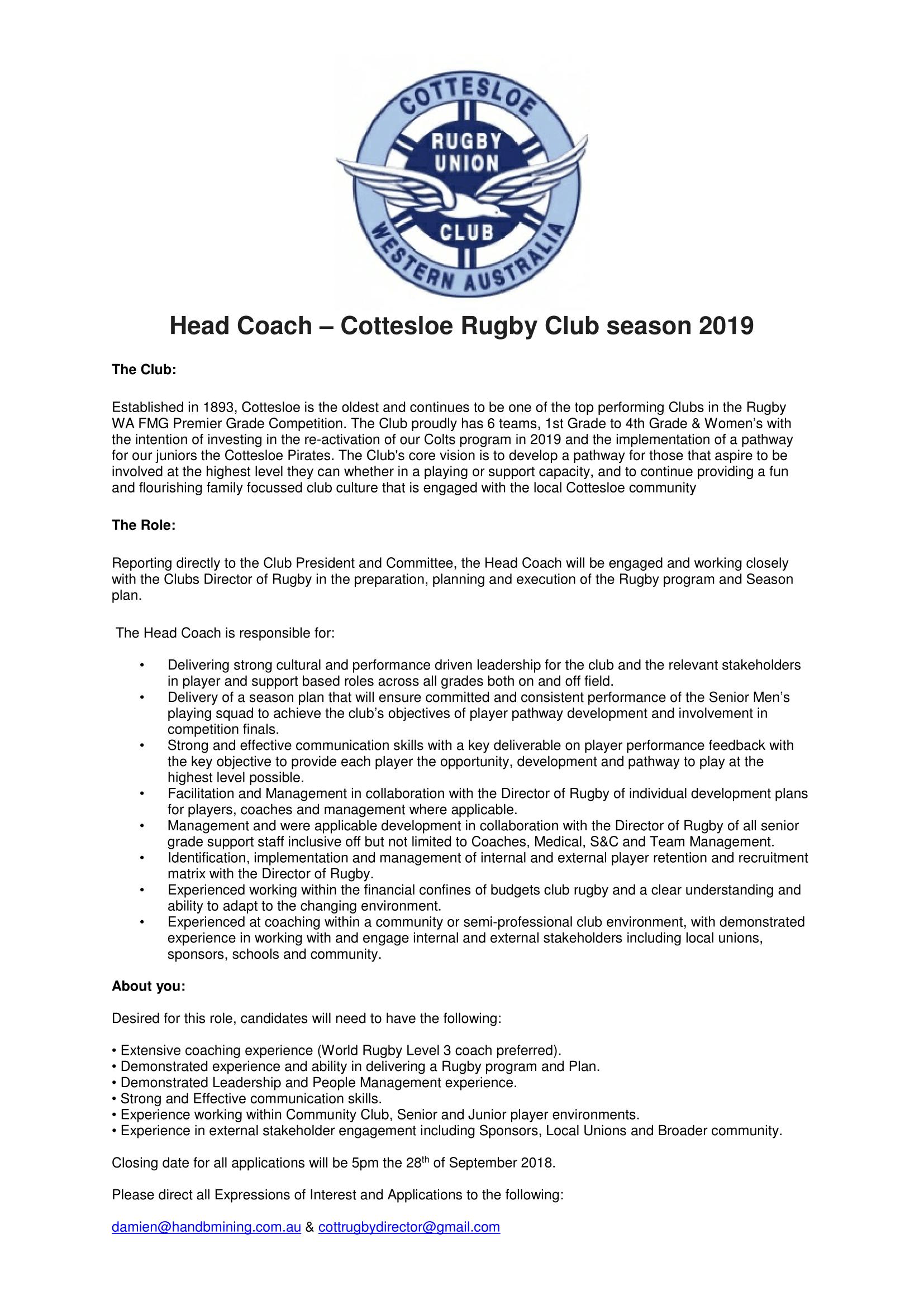Cott Head Coach 2019 season-1.png
