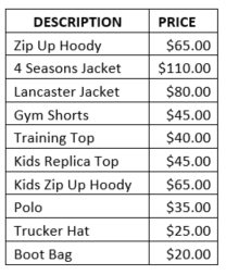 Price List 2019.PNG