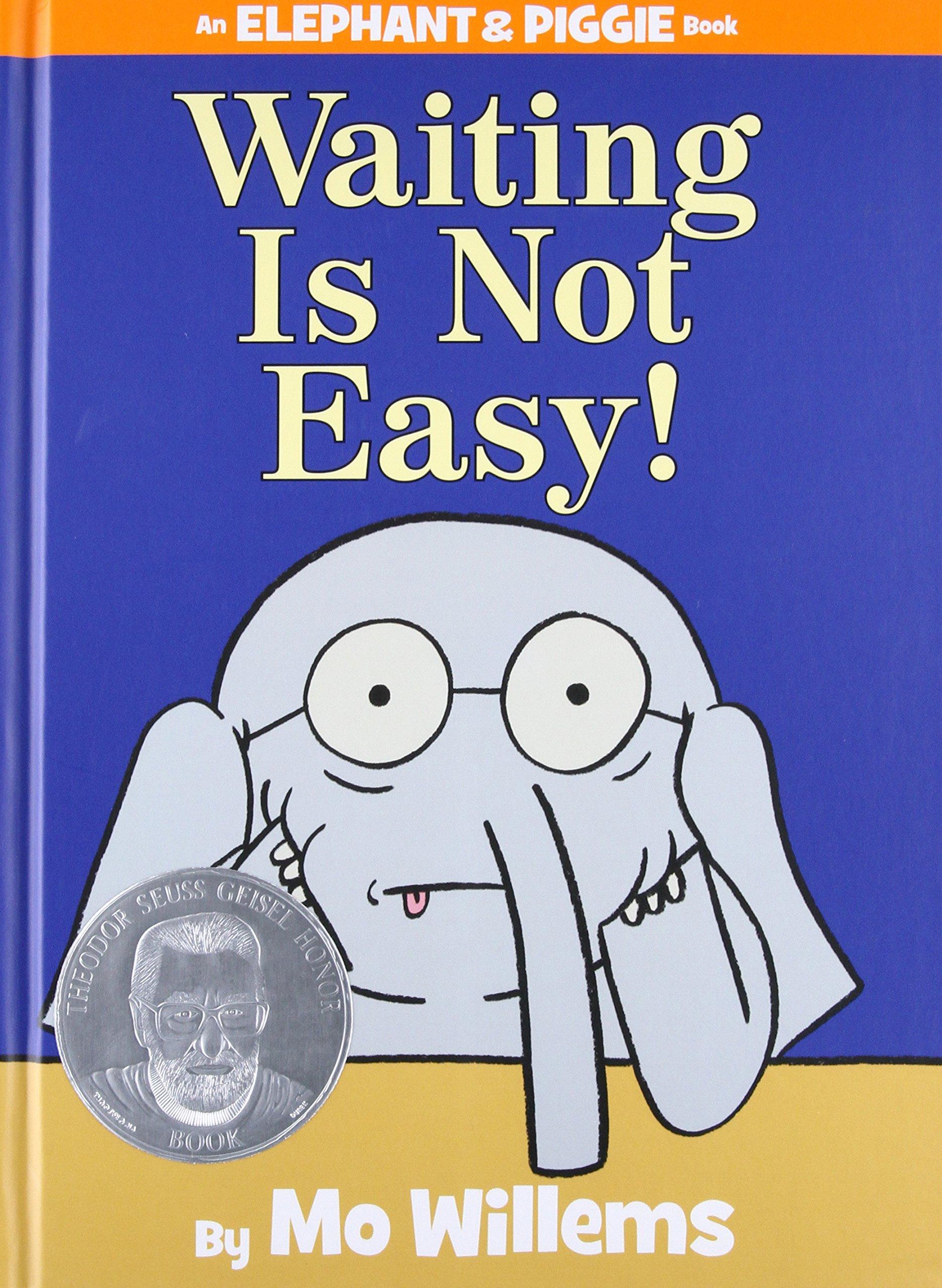 eaiting is not easy.jpg