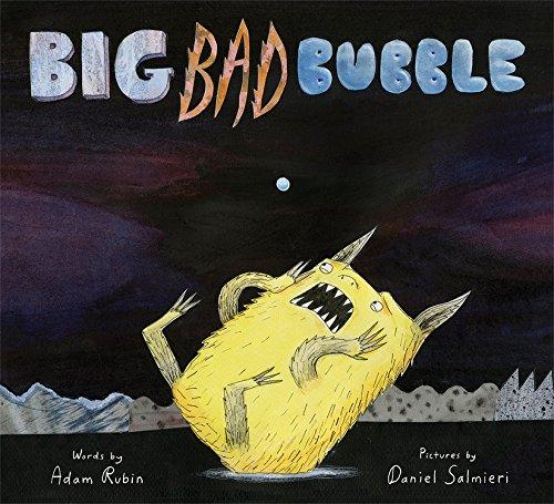big bad bubble.jpg