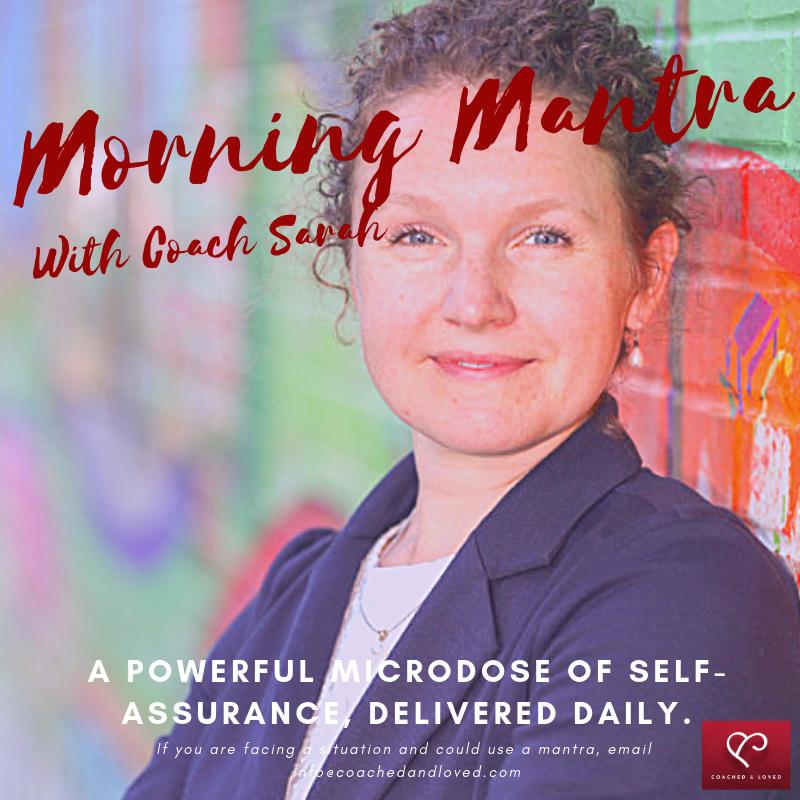 Sarah Morning Mantra.png